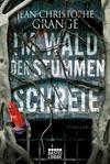 Cover von: Im Wald der stummen Schreie