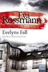 Cover von: Evelyns Fall