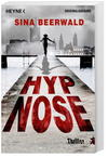 Cover von: Hypnose
