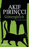 Cover von: Göttergleich