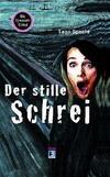 Cover von: Der stille Schrei