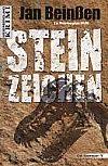 Cover von: Steinzeichen