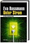Cover von: Unter Strom