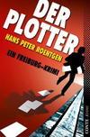 Cover von: Der Plotter