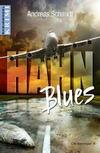 Cover von: HahnBlues