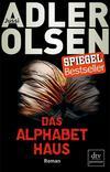 Cover von: Das Alphabethaus