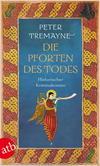 Cover von: Die Pforten des Todes