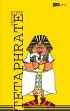 Cover von: Tetaphrate