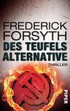 Cover von: Des Teufels Alternative