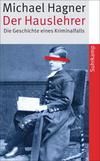 Cover von: Der Hauslehrer