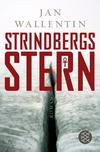 Cover von: Strindbergs Stern