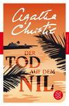 Cover von: Der Tod auf dem Nil