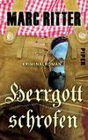 Cover von: Herrgottschrofen