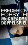Cover von: McCreadys Doppelspiel