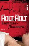 Cover von: Kammerflimmern