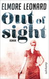 Cover von: Out of Sight