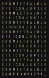 Cover von: Silicon Jungle