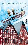 Cover von: Schürzenjäger