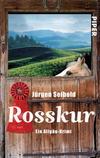 Cover von: Rosskur