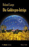 Cover von: Die Goldregen-Intrige