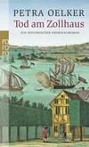 Cover von: Tod am Zollhaus