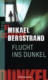Cover von: Flucht ins Dunkel