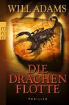 Cover von: Die Drachenflotte