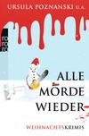 Cover von: Alle Morde wieder
