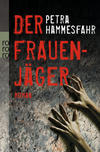 Cover von: Der Frauenjäger