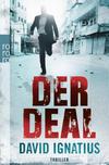 Cover von: Der Deal