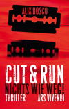 Cover von: Cut & Run