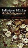 Cover von: Goldschlägernacht