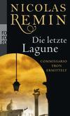 Cover von: Die letzte Lagune
