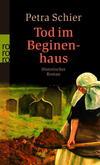 Cover von: Tod im Beginenhaus