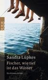 Cover von: Fischer, wie tief ist das Wasser