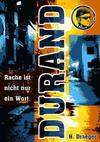 Cover von: Durand: Rache ist nicht nur ein Wort