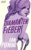 Cover von: Diamantenfieber