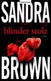 Cover von: Blinder Stolz