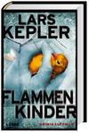 Cover von: Flammenkinder
