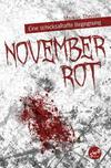 Cover von: Novemberrot