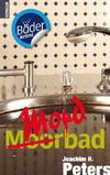 Cover von: Moorbad