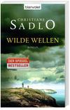Cover von: Wilde Wellen