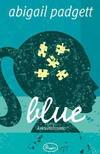 Cover von: Blue