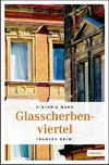 Cover von: Glasscherbenviertel