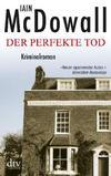 Cover von: Der perfekte Tod