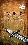Cover von: Mords Römer