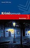 Cover von: Krimi Kommunale 3