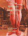 Cover von: Holzdorfs langer Arm