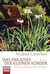 Cover von: Das Paradies der kleinen Sünder