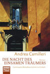 Cover von: Die Nacht des einsamen Träumers